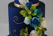 torty s pávmi,Filipova torta