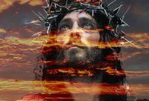Jesus, my Everything / religia