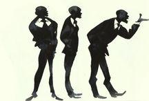 ilustracion 3=jp.kalonji-fp corazza-anni wu-francois schuiten-jules tardy-miguel porlan