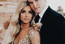 Photos to take- MY WEDDING