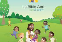 BibliJunior