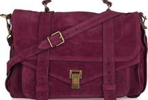 fall-2011-handbags
