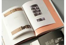 Book & Layout Design