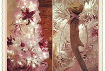 Holidays / All holiday diy & such  / by Sadee Aldrich