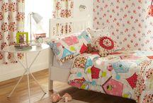 Bedding sets / A selection of Bedding sets