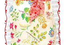 DIY & Crafts / by Lindsay Barnwell