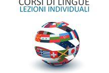 Corsi di lingue / Corsi di lingue e ripetizioni di lingue, tutti gli annunci http://www.aripetizione.com/corsi-lingue-roma/  http://www.aripetizione.com/corsi-lingue-milano/ #corsilingue
