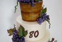 torta pre ocka