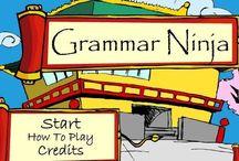 İngilizce öğretimi