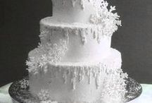 Winther cakes