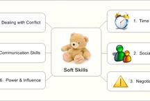 Business Soft Skills