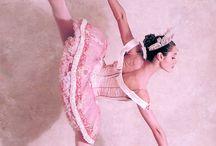 #dance#