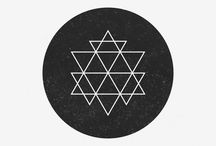 Geometricals