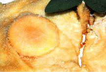 Cotolette / Ricette cotolette Cutlets recipes