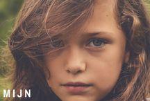 Hoogsensitief / Hooggevoelig - MamaPlaneet.nl / Karaktereigenschap, karaktertrek, opvoeding, persoonlijkheid