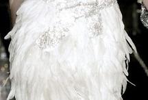 My Fair Wedding / by Stephanie Canelas