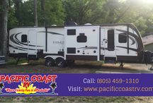 Highly Recommend RV Dealership Service