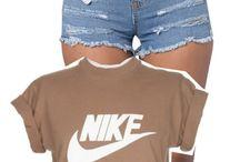 Cloths