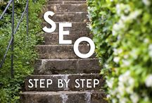 SEO Advice / The best advice about SEO and inbound marketing.  If you want to join any of Vocal Content's boards, find a pin by Angela Alcorn on that board and send me a message asking to join by commenting on it. If you're a good fit for the board you'll get an invite soon after. Thanks!