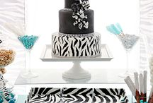 Mel's cake