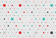 Patterns / Background, texture