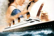 laskar movie