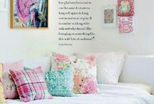 Home Sweet Home: Bedrooms / bedrooms, just beds, comfy nooks