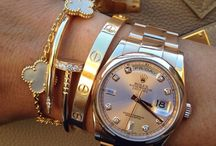 Arm candy inspo