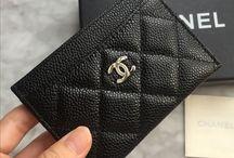 Luxury to buy list