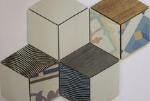 Patchwork / Patchwork - By Armatile