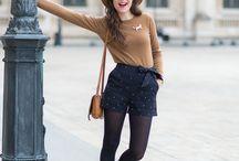 Ce que les filles fashion aime! / That's fashion girls love! / Si vous voulez participer , vous n' avez qu' à demander! (seulement par msg pinterest ) If you want to participate , you can ask it! (only by pinterest msg)