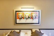 Apartamenty Andrew Andy Warhol, ul. Bogusława 47 Koszalin