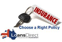 Car Insurance At loans Direct / Get you car insured by choosing the perfect policy that offers maximum coverage. Visit http://loansdirect.com.au/loans-for-you/car-loan/car-insurance/ for details
