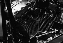Motor & Vehicles