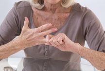 Arthritis help