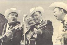 Bluegrass / by MamasBoy