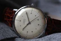 Ceasuri clasice - Classic watches