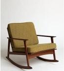 Furniture / by Gen Paulsen