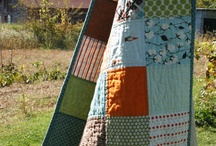 Quilts That I Want! / by Kalan Ewing