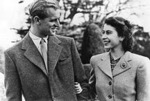 Happy Birthday Queen Elizabeth II! / As the queen celebrates her 89th birthday we take a nostalgic look at some of her favourite jewellery.