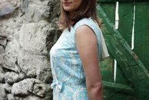 Farah Zeynep Abdullah Aylin