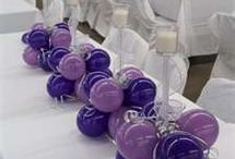 CANSA Relay For Life