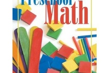 Math Centers / by Sabra York