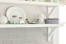 Kitchen_interior