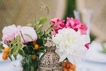 maroccan party