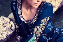 Amna illyas
