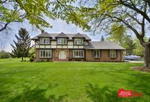 Under Contract - 19 Pheasant Run, Hawthorn Woods, IL 60047
