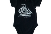Body for BabyStyle