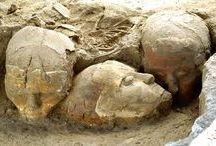 Arte neolitica