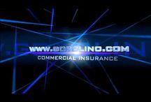 Compare vehicle insurance quotes / Compare vehicle insurance quotes